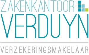 Verdyn logo
