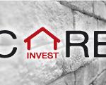 Care Invest : een andere manier om te investeren in immobilien