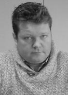 Michel Ciers